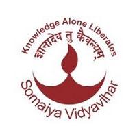 KJ Somaiya College
