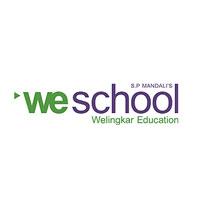 WE School