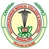RRMCH-PG Medical