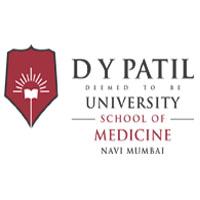 DY Patil-PG Medical