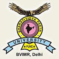BVMC-PG Medical