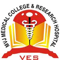 MVJ Medical College