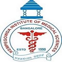 Karnataka Institute