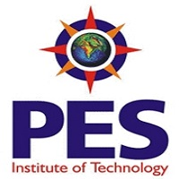PES for Engineering