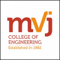 MVJ College of Engin