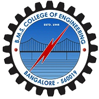 BMS College of Engin