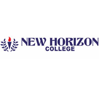 New Horizon College,