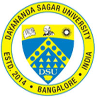 Dayananda Sagar