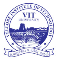 VIT University-Engg