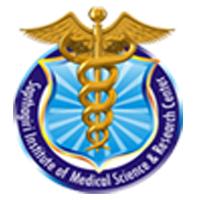 SIMSRC-MBBS