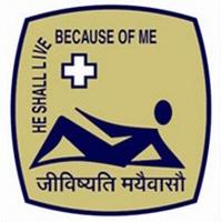 MBBS in SJMC