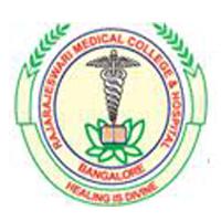 Rajarajeshwari Medic