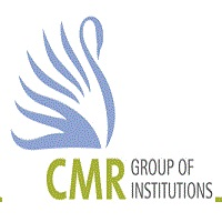 CMR Institute For BCA