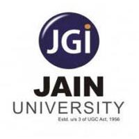 Jain University