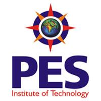 PES University-BCA