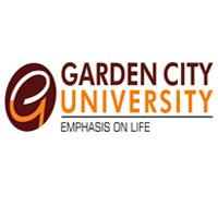 Garden City College-BPT