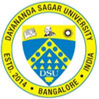 Dayananda Sagar BPT