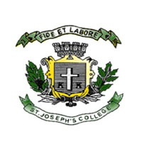 St Josephs College