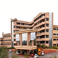AJ Institute of Medi