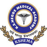KS Hegde Medical Aca