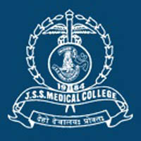 JSS Medical College-MBBS