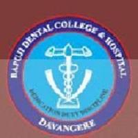 Bapuji Dental Colleg