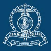 JSS Dental College a