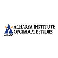 Acharya Institute