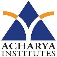 Acharya Institute of