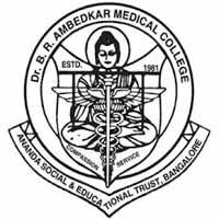 Dr BR Ambedkar BPT