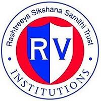 RV College BPT