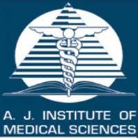 AJ Institute of Dent