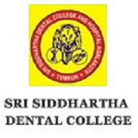 Siddhartha Dental college