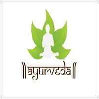 Ashwini Ayurvedic M