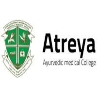 Atreya Ayurveda college