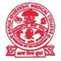Bapuji Ayurveda college