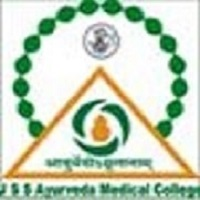 JSS Ayurveda college