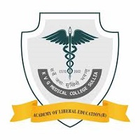 KVG Medical College - PG