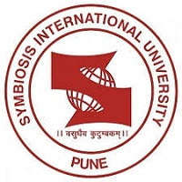 Symbiosis Institute-BBA
