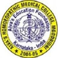 Alvas Ayurvedic Medi