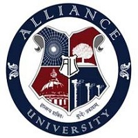 Alliance School of B