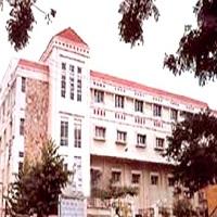 RV Dental College