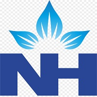 NH college- Nursing