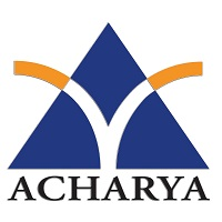 Acharya Pharmacy College