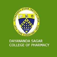 DSC of Pharmacy