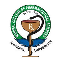 KMC,Maniapl-Pharmacy