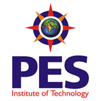 PES Pharmacy College