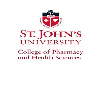 St Johns Pharmacy College