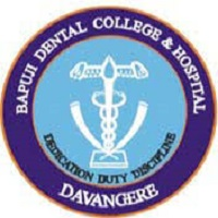 Bapuji Dental College