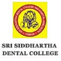 Siddhartha Dental col-MDS
